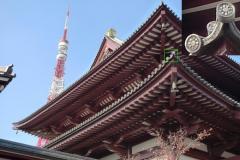 zoujouji2.jpg