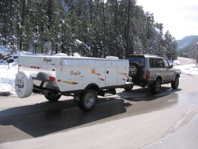 Rapid20City2020Camper20018.jpg