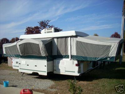 coleman_used_campers.jpg