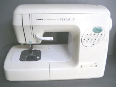 2009,7,12,HZL-33