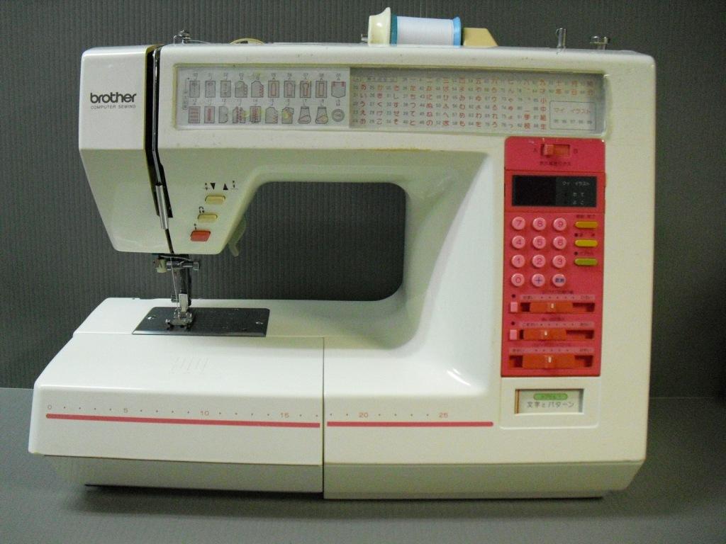 complαⅡ-1
