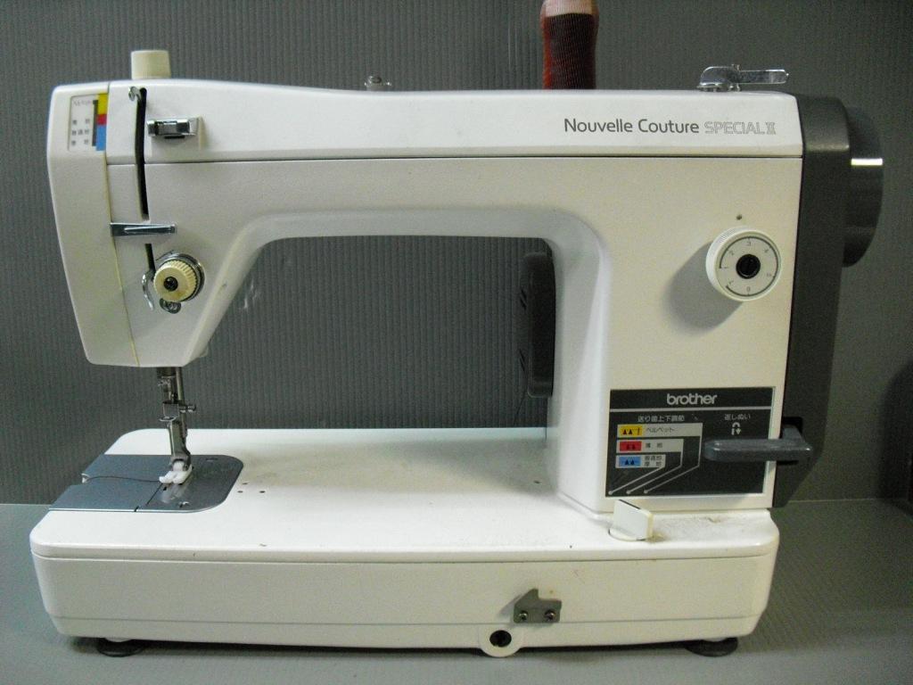 NouvelleCoutureSPⅡ-1