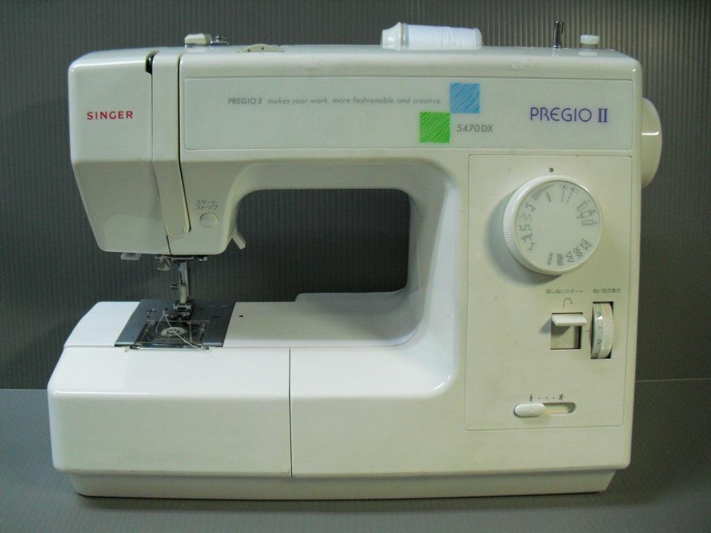 pregioⅡ-1