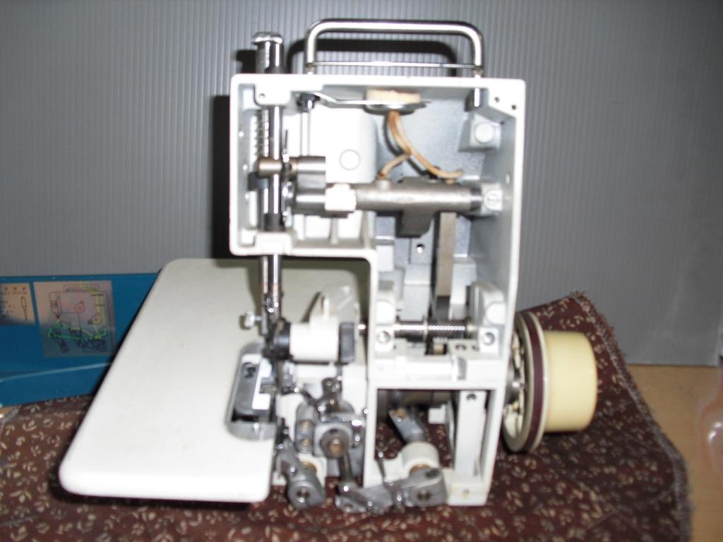 BL3-406Ⅱ-4