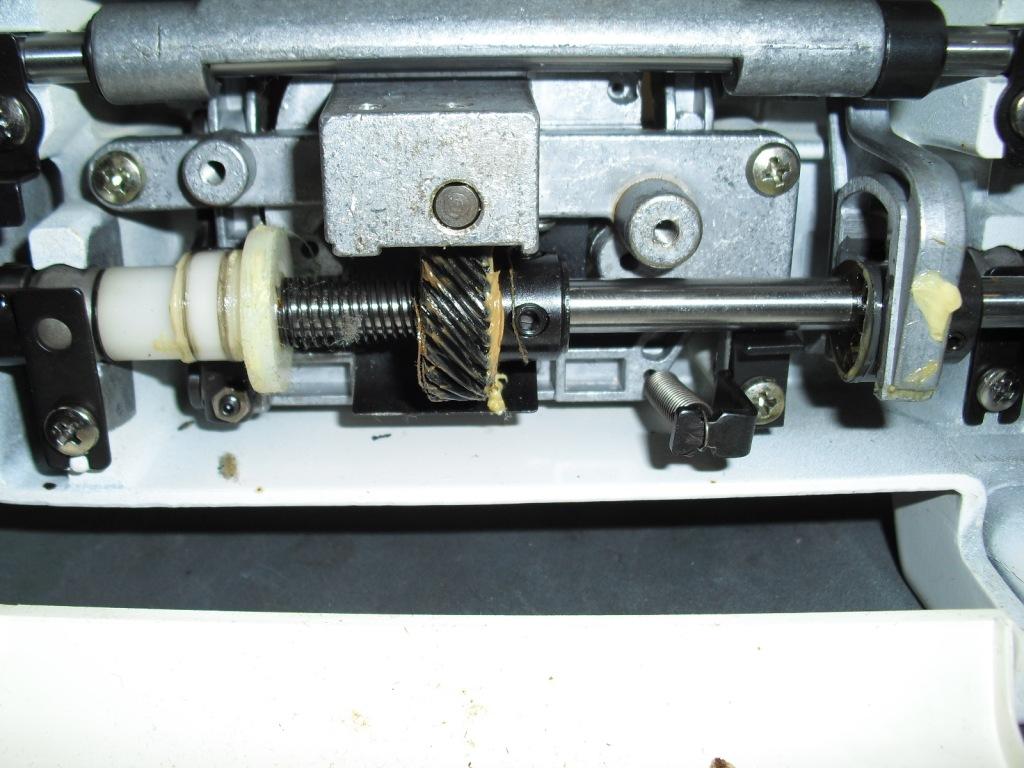 MERRITT5200 MONICA-4