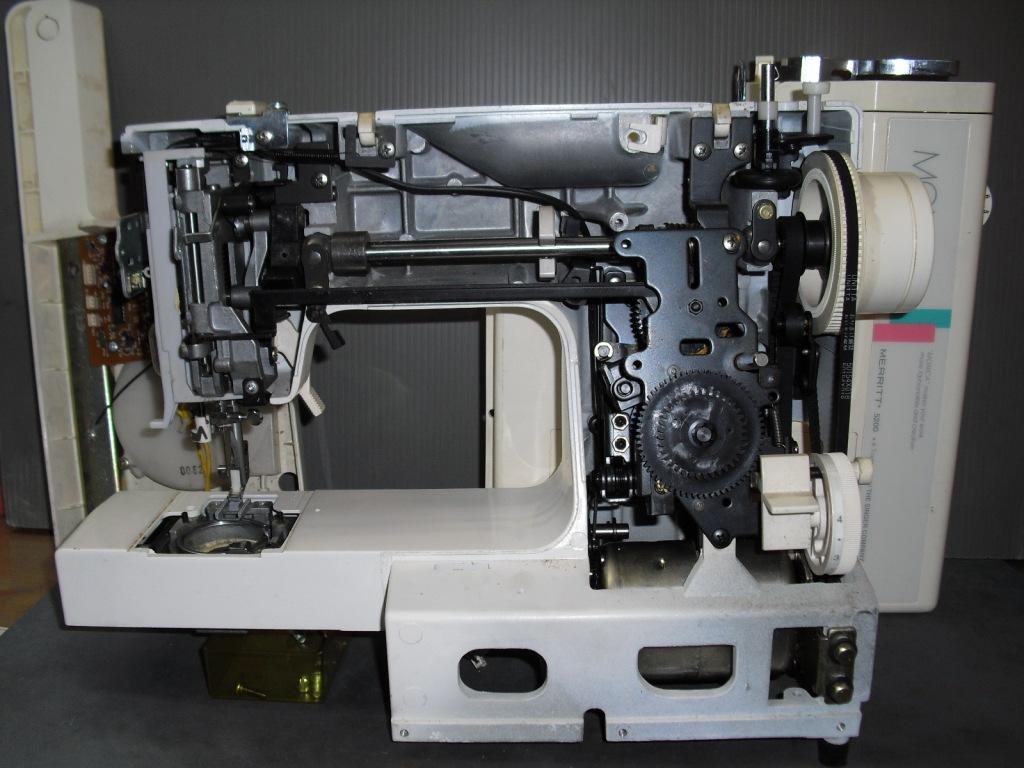 MERRITT5200 MONICA-2