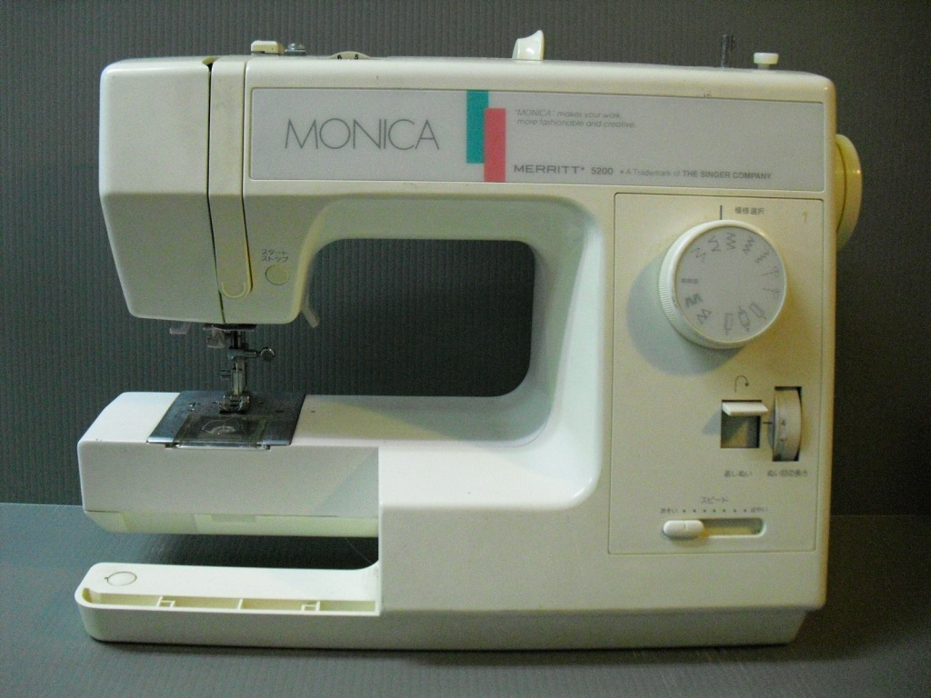 MERRITT5200 MONICA-1