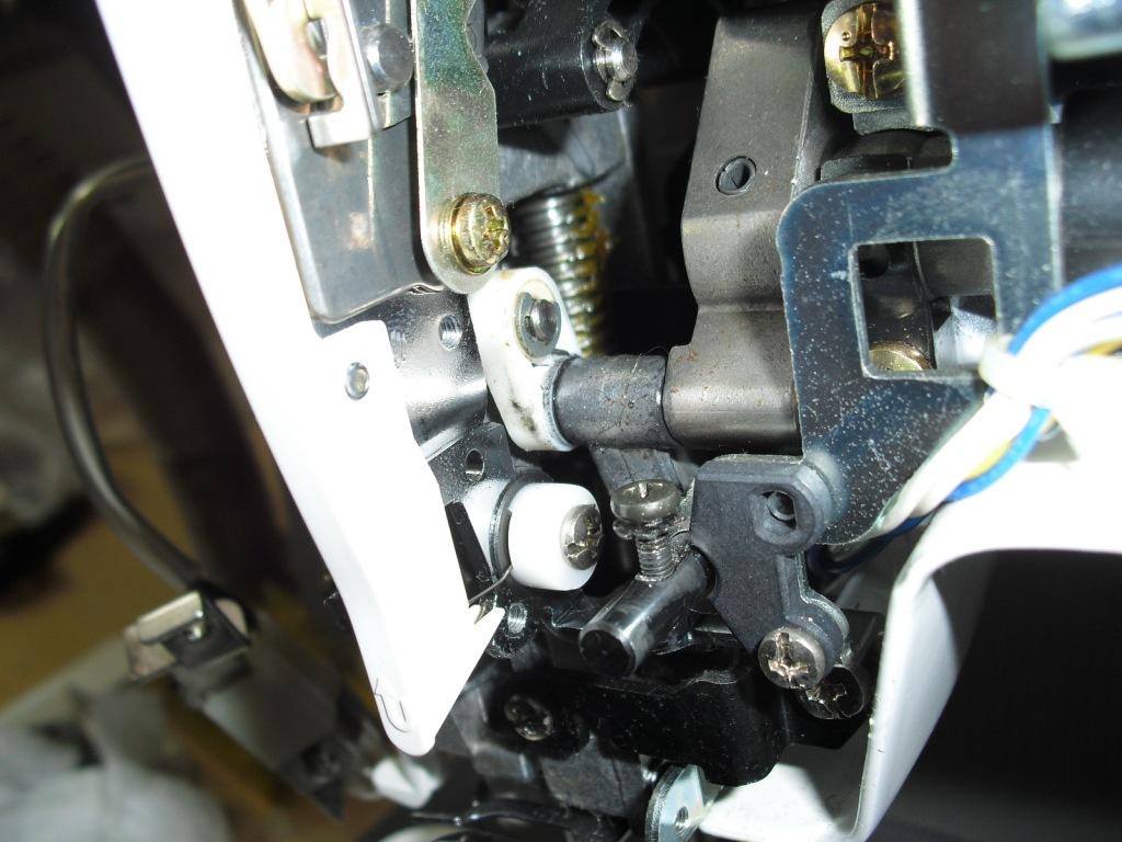 HZL-T540 Emery-4