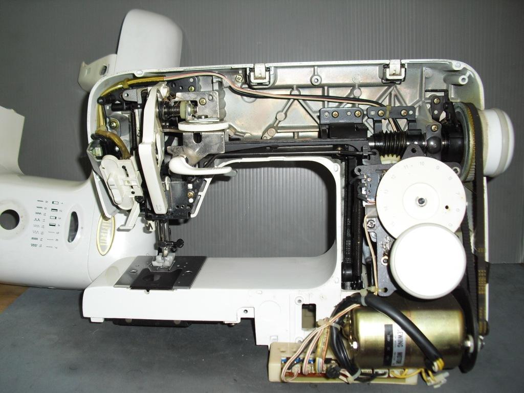 EM2SD,EL CRAFTRIA-2
