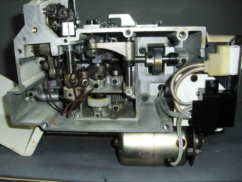JAGUAR,lock,M-3A-3