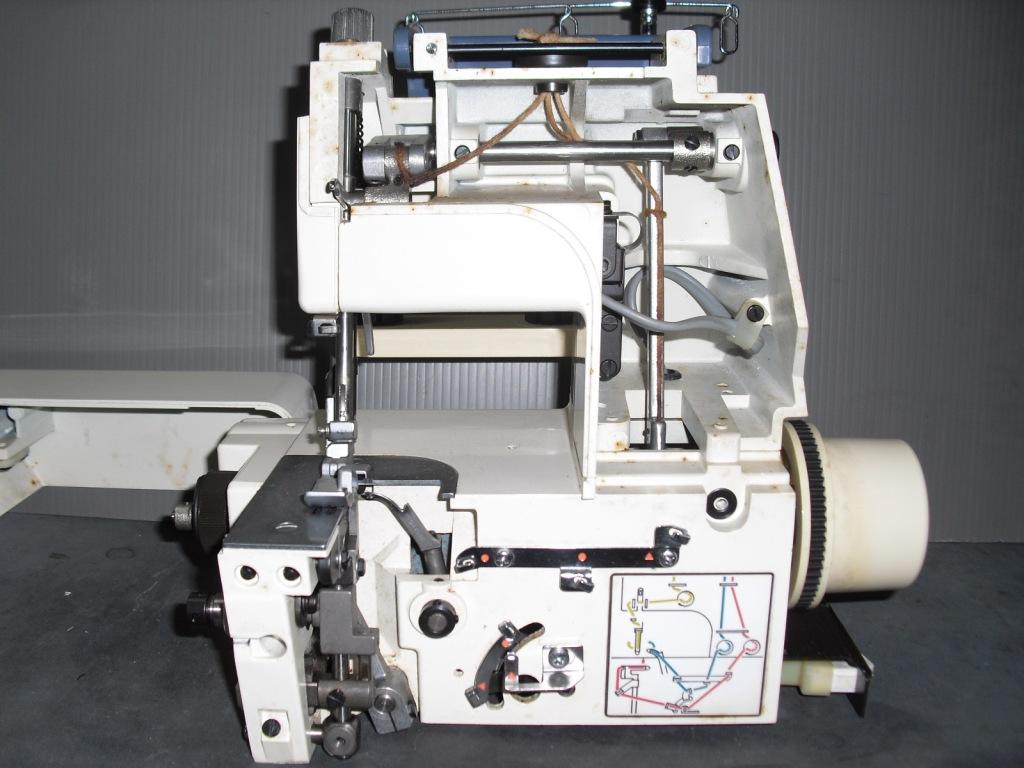 JAGUAR,lock,M-3A-2