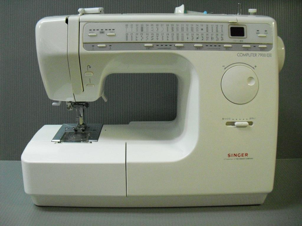 7900DX-1_20100326030101.jpg