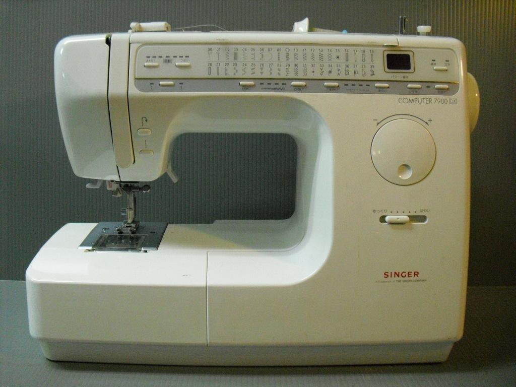 7900DX-1_20110120233529.jpg