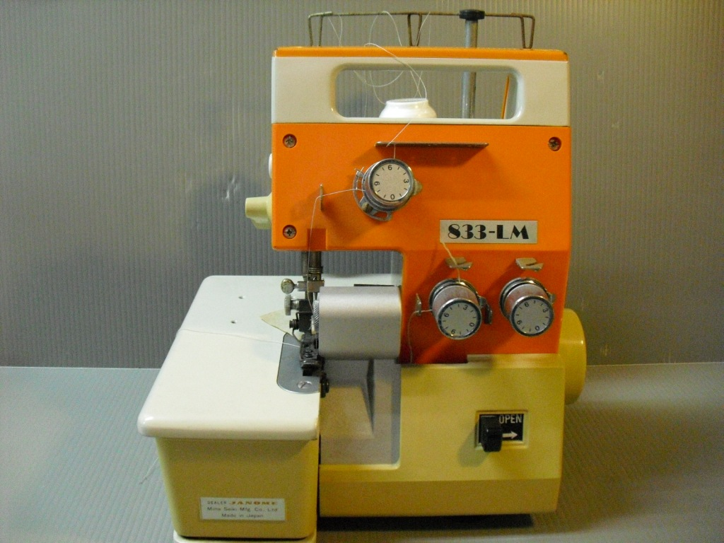 833-LM-1.jpg