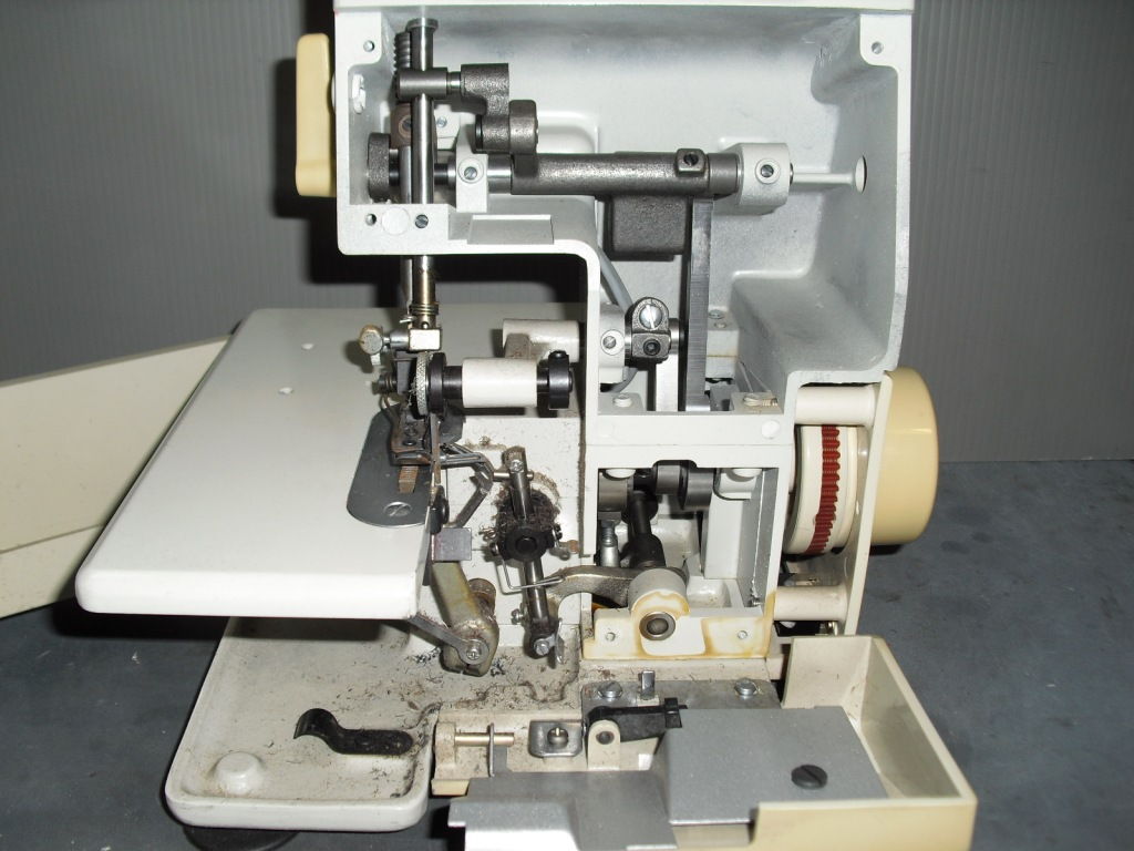 833-LM-2.jpg
