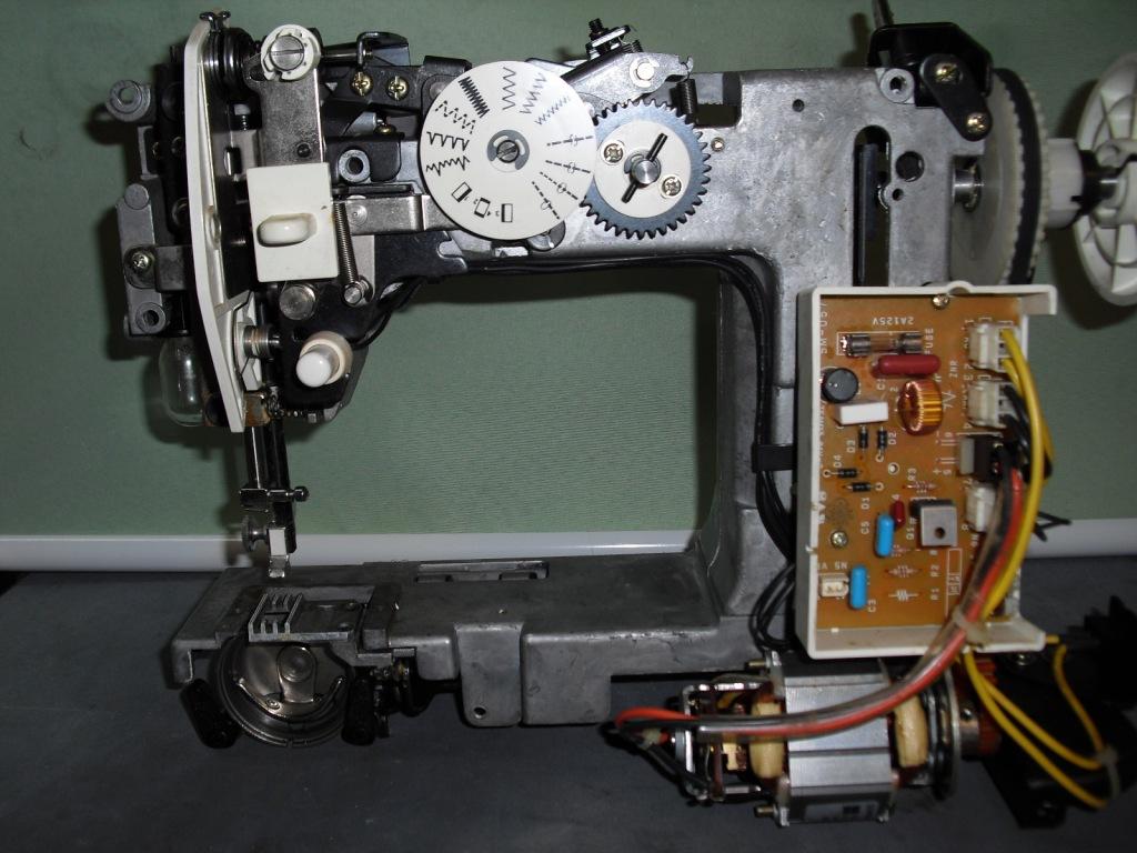 AG-001-2.jpg