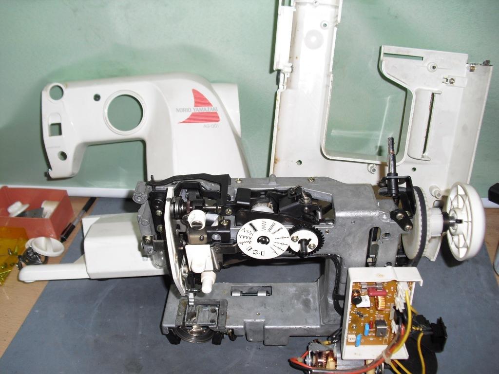 AG-001-3.jpg