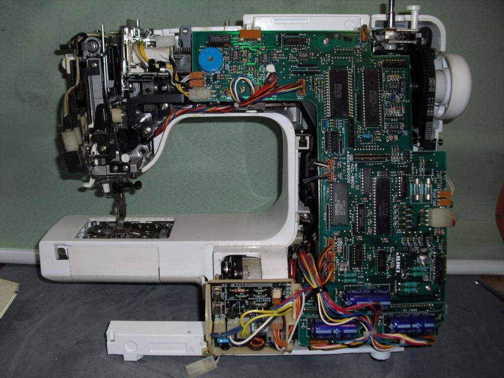AT2800-2.jpg