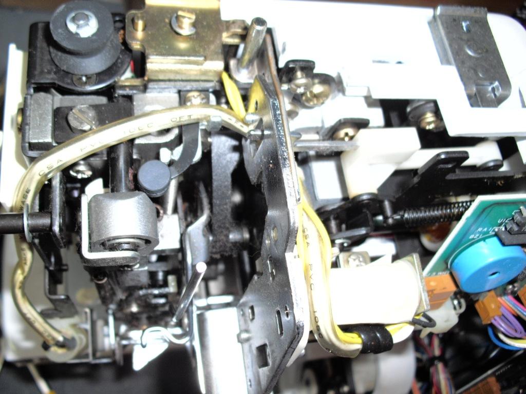 AT2800-4.jpg