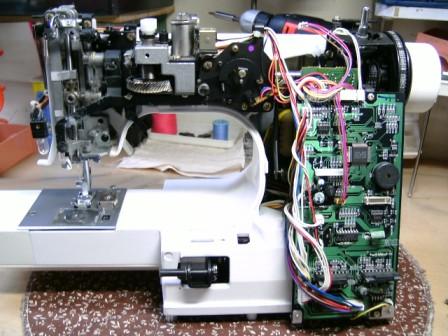 Apricot-9700-2.jpg