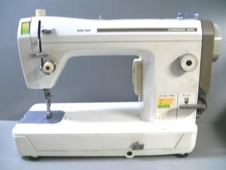 BC-5000-1.jpg