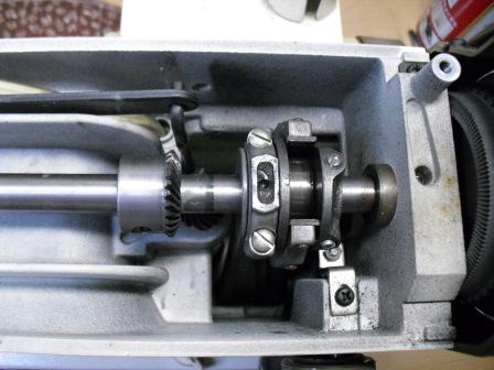 BC-5000-2.jpg