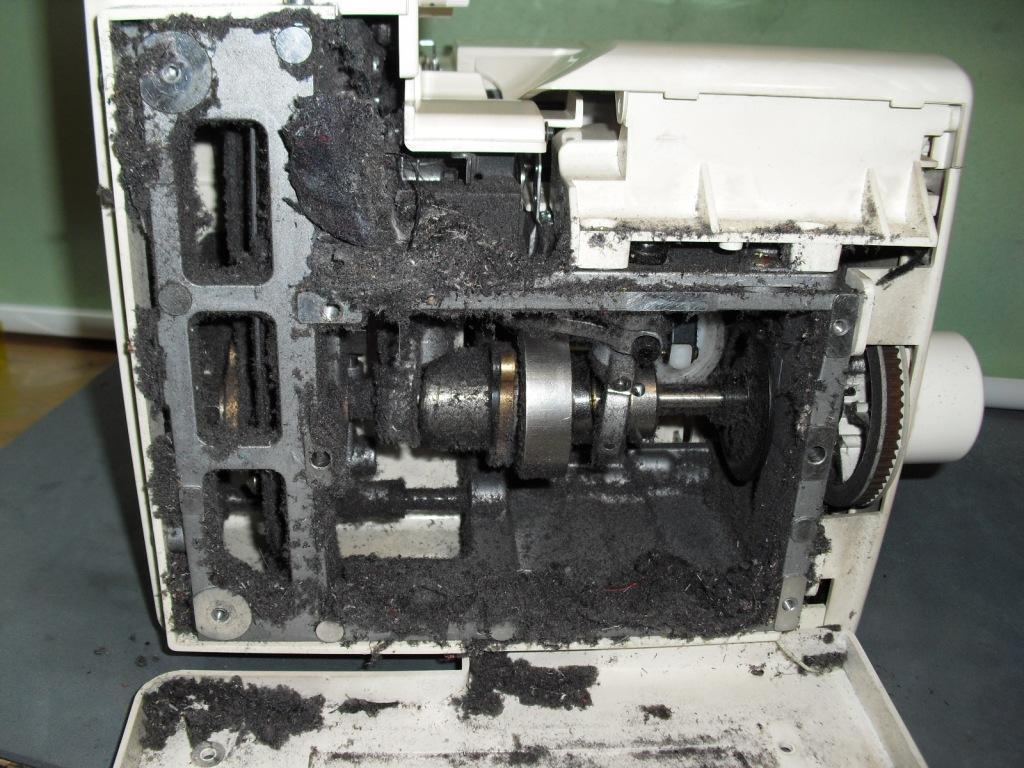 BL-22-2.jpg