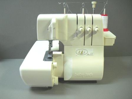 BL-33-1.jpg