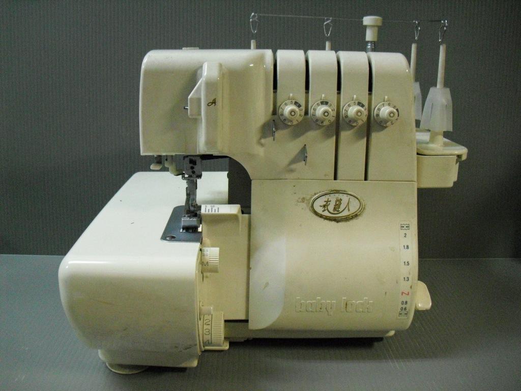 BL-55-1.jpg
