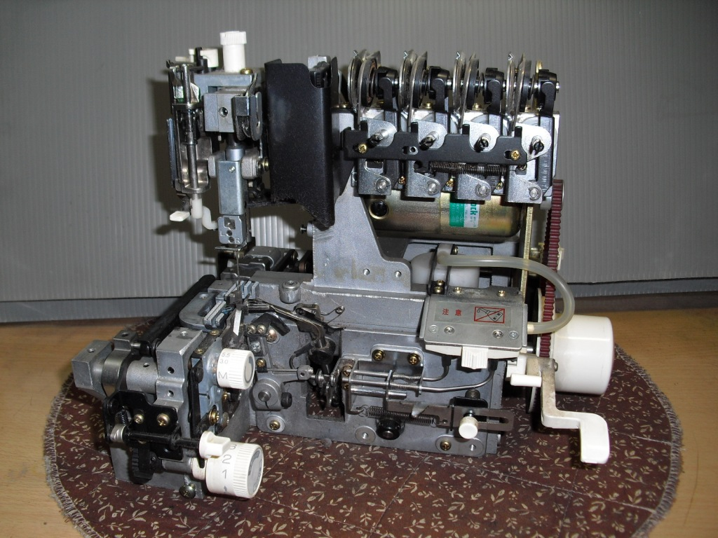 BL-55-2.jpg