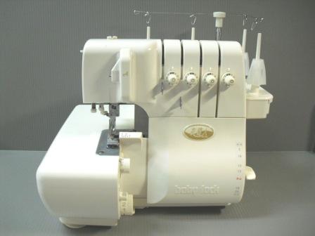 BL-56-1.jpg