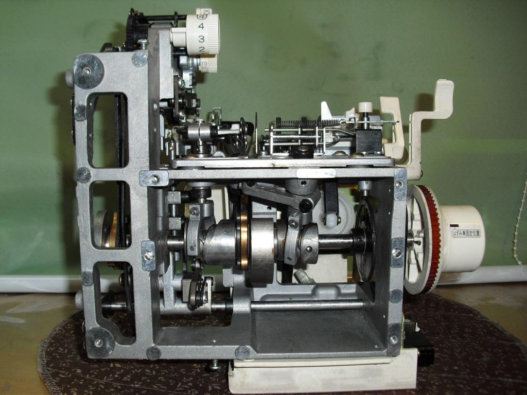 BL-5700-3.jpg