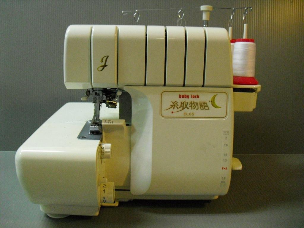 BL-65-1.jpg