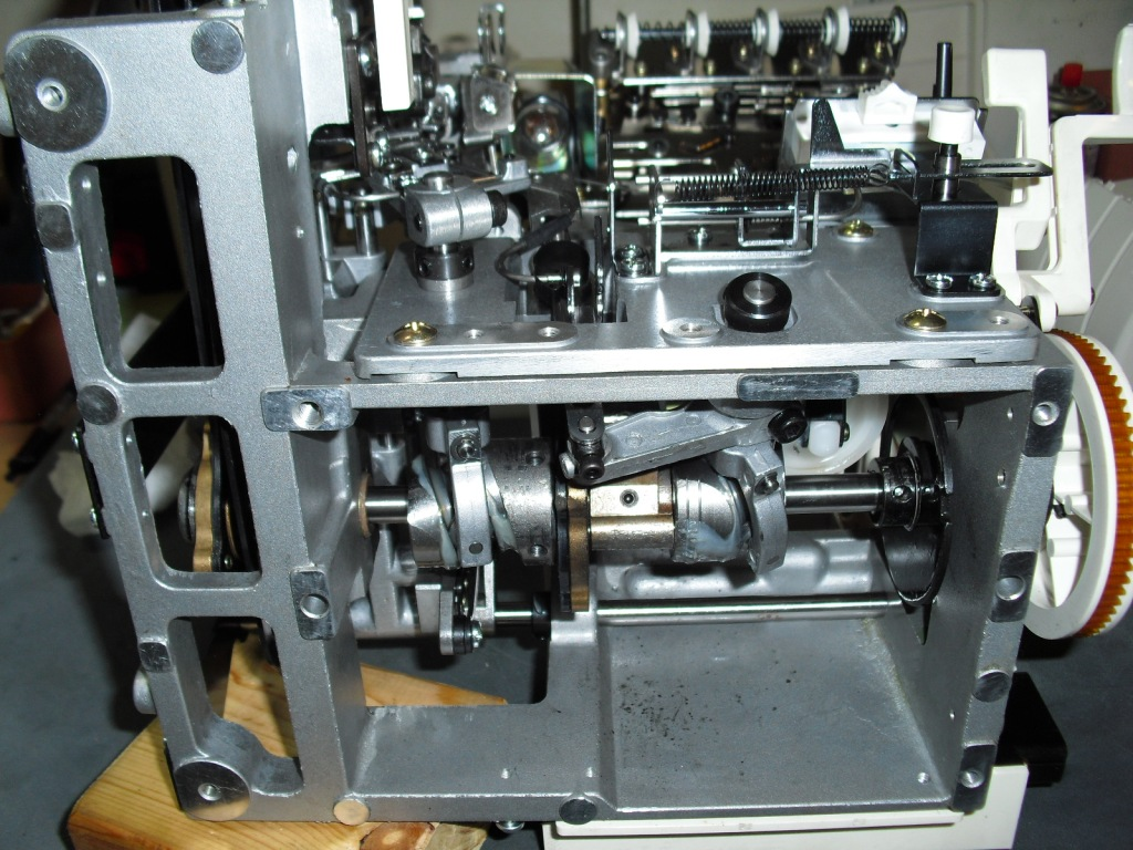 BL-65-3.jpg