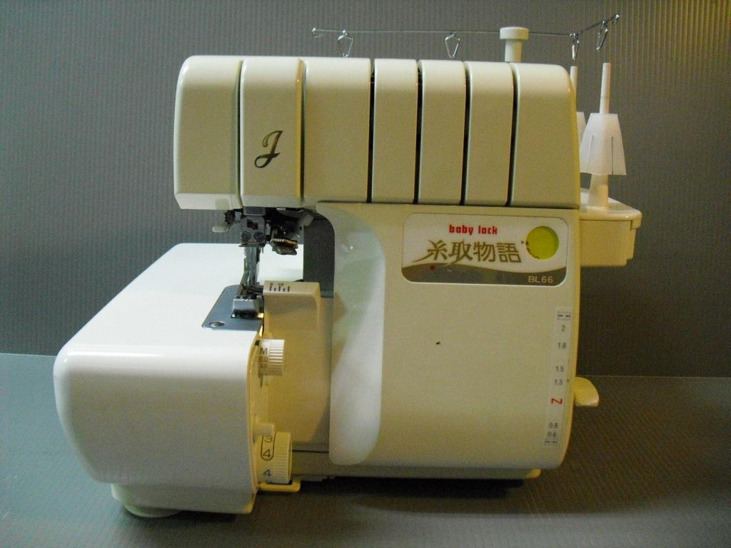 BL-66-1.jpg