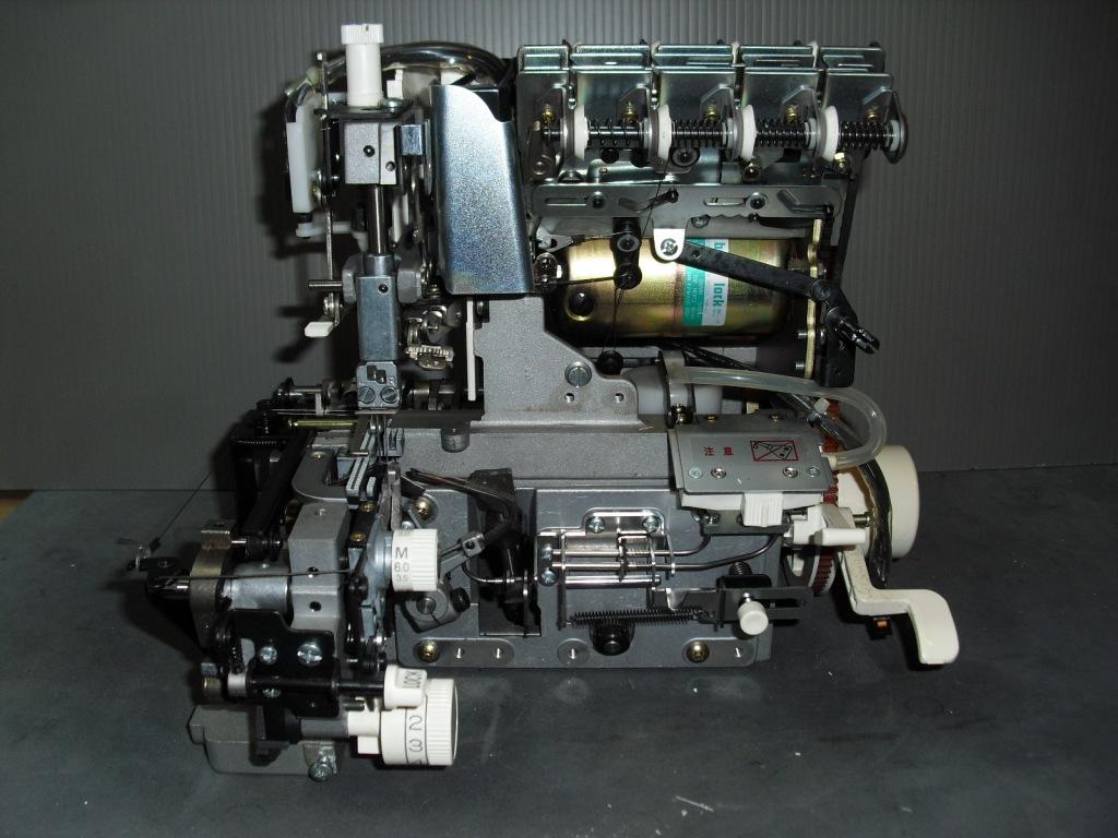 BL-66-2.jpg