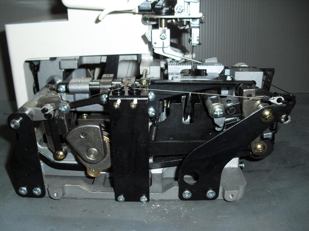 BL-66-3.jpg
