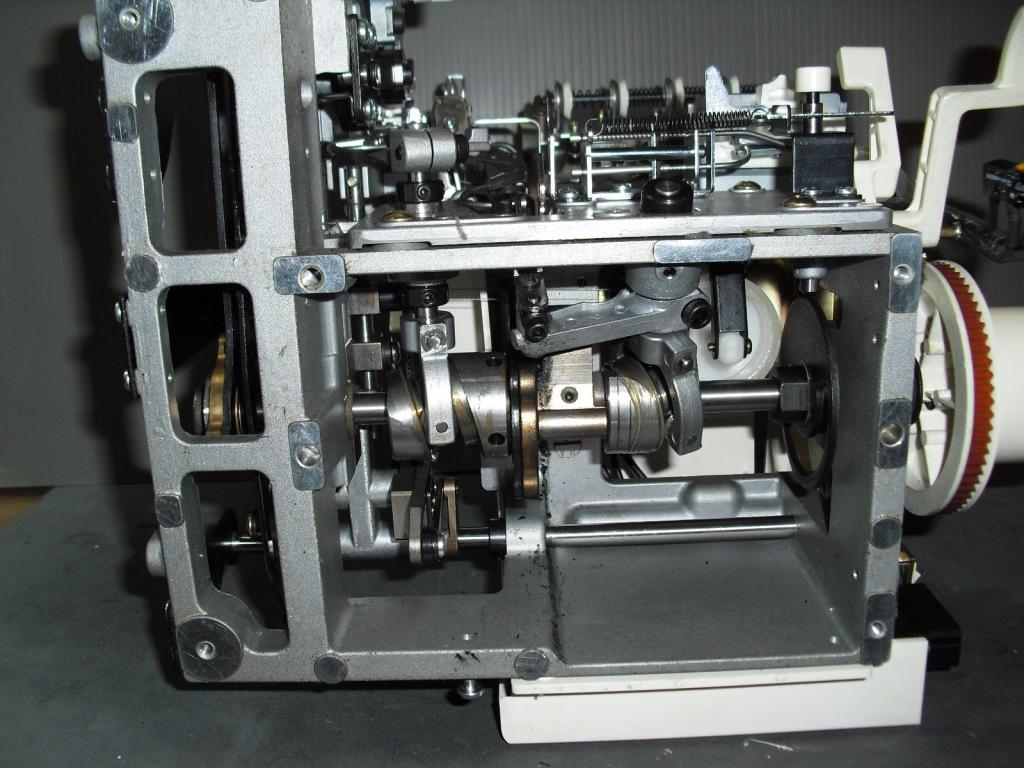 BL-66-4.jpg