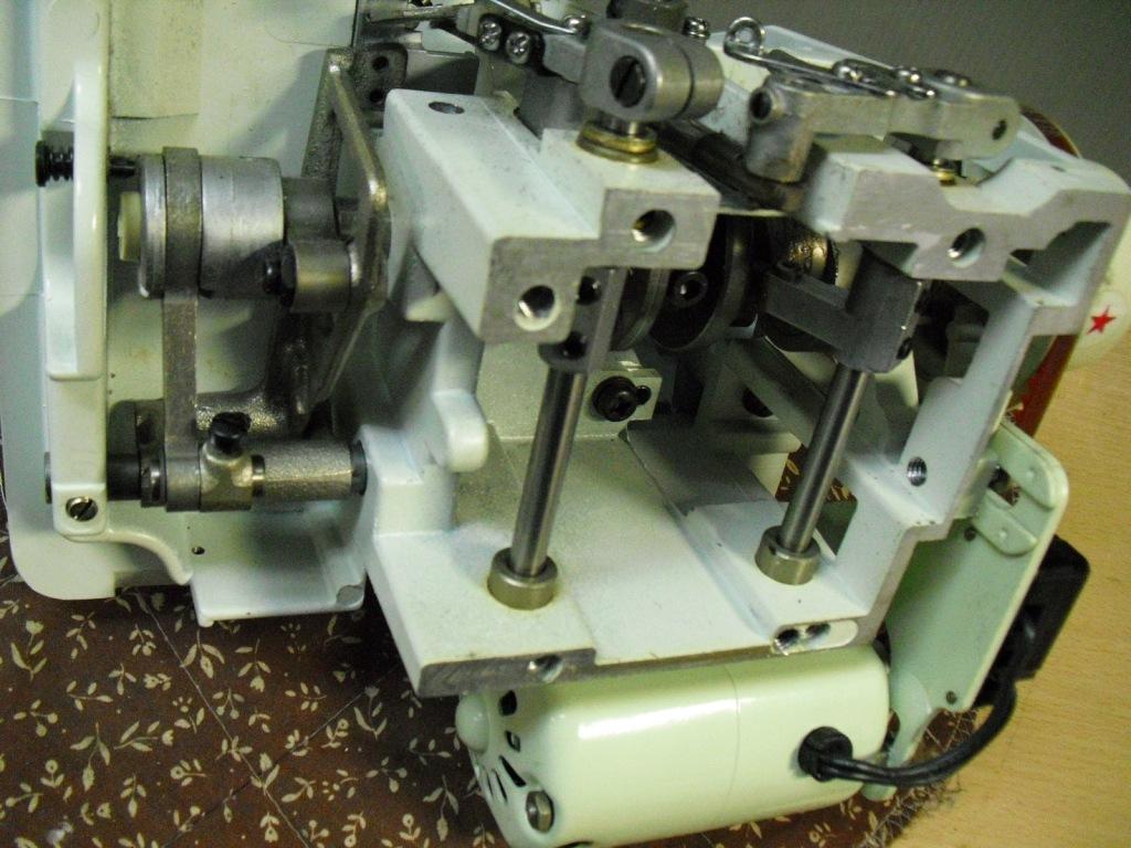 BL3-406EX-3.jpg