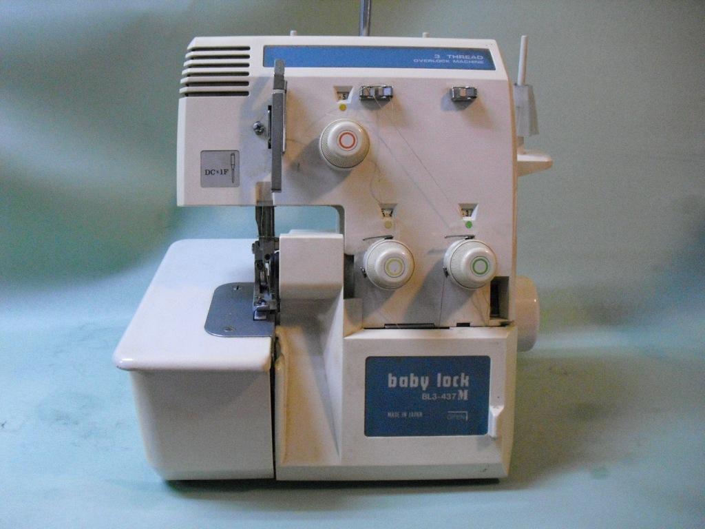 BL3-437-1.jpg