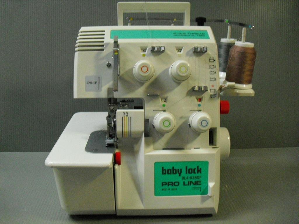BL4-838DF-1.jpg