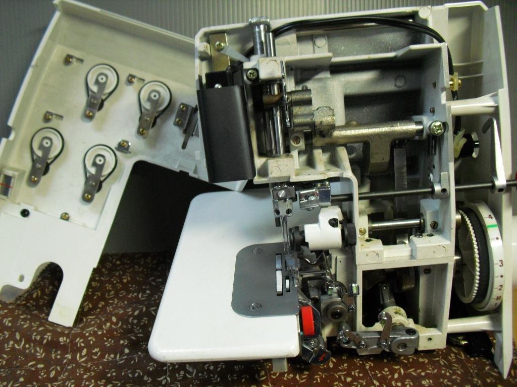 BL4-838DF-2.jpg
