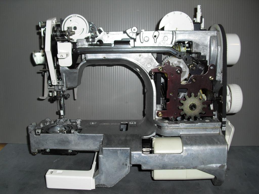 BS1000-2.jpg
