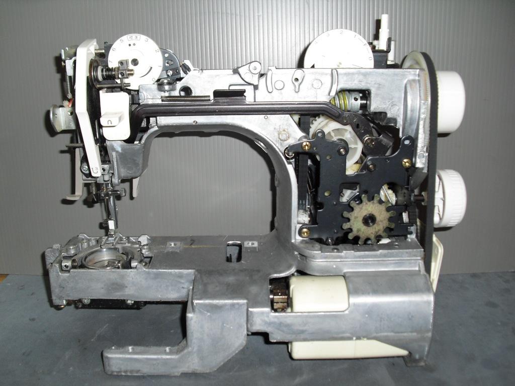 BS500-2.jpg