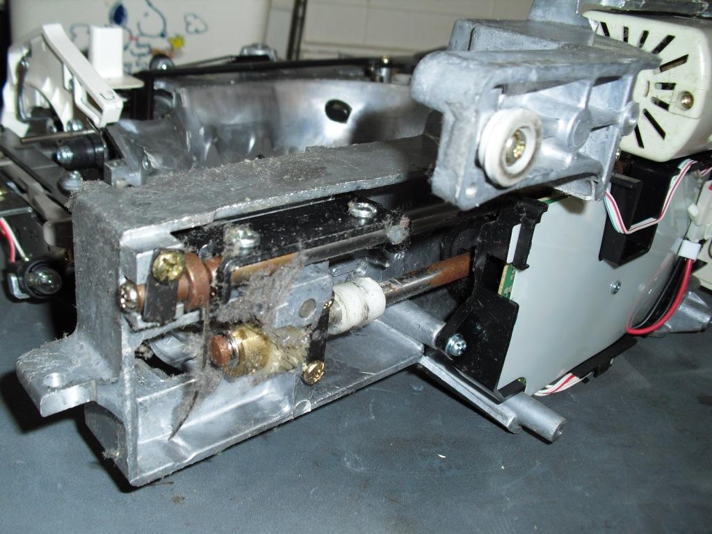 BS500-4.jpg