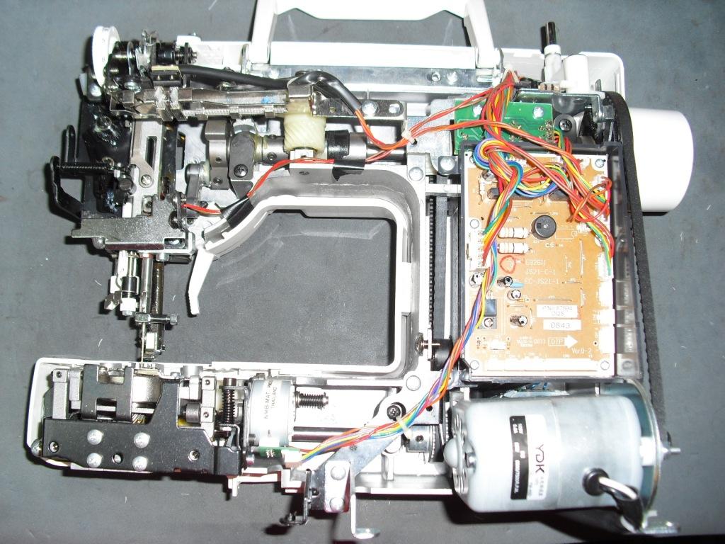 CD2203-2.jpg