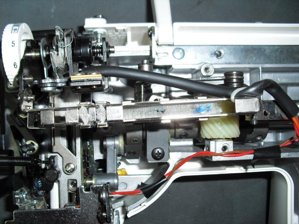 CD2203-3.jpg