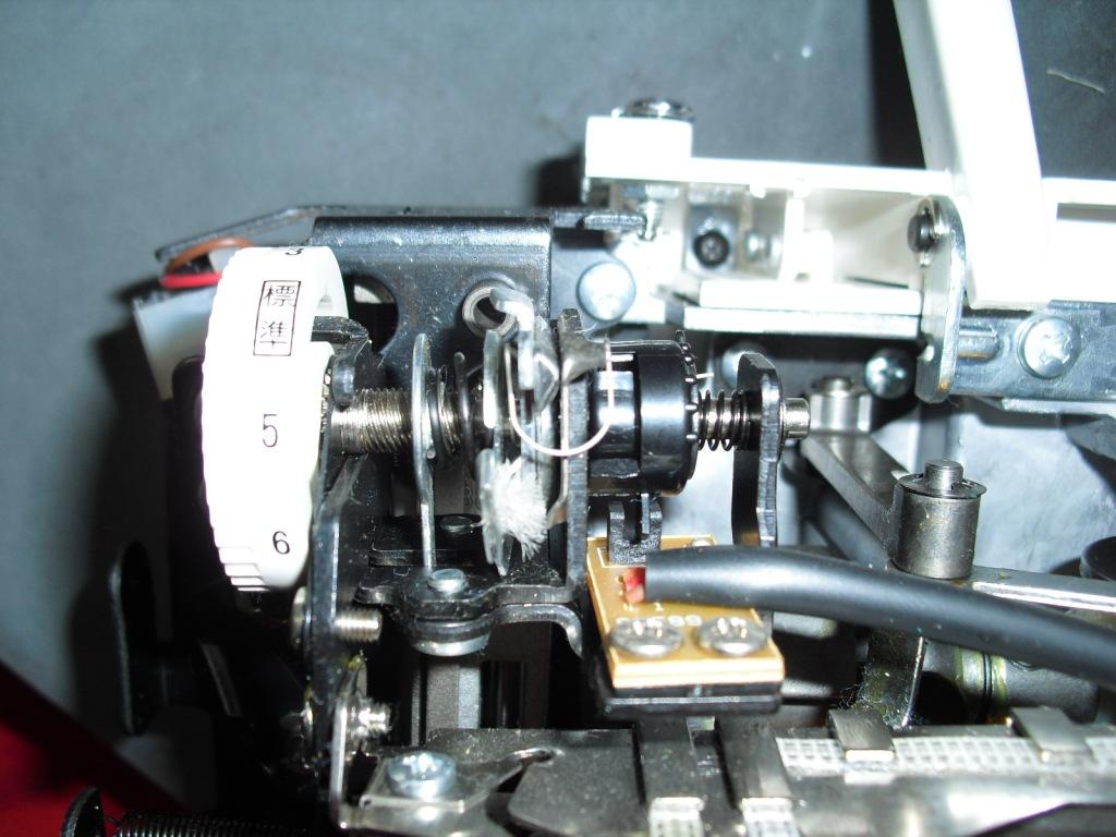 CD2203-4.jpg