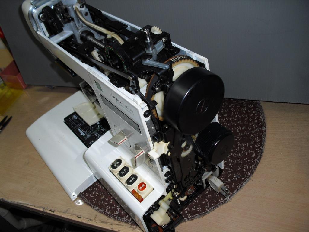 COMPAL-DX-2_20100814010338.jpg