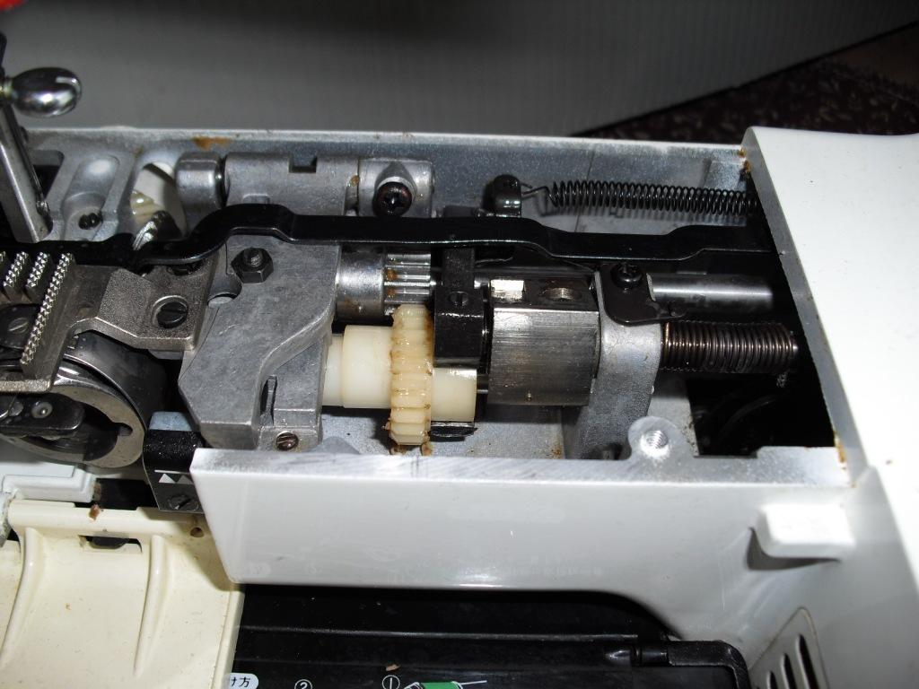 COMPAL-DX-4.jpg